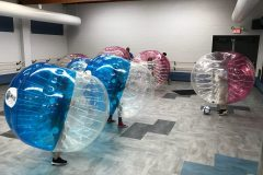 bubble-soccer-party-in-maryland-metro-dc-virginia-02