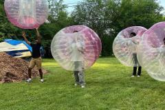 bubble-soccer-party-in-maryland-washington-dc-virginia-01