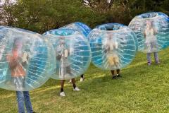 bubble-soccer-party-in-virginia-metro-washington-dc-maryland-03